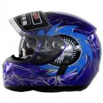 Продам новые мотошлема интеграл... в городе Ташкент
