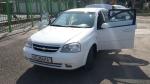 Продажа Chevrolet Lacetti2010 года за 7 800 $ на Автоторге