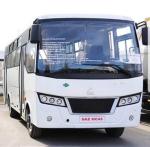 Isuzu Автобус HC45 Исузу в наличии2020 года за 525 000 000 сум на Автоторге