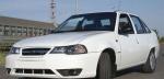 Продажа Chevrolet Nexia  2010 года за 1 $ в Ташкенте