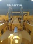 Продажа Shantui SD16  2018 года за 75 000 $ на Автоторге