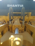 Shantui SD162018 года за 75 000 $ на Автоторге