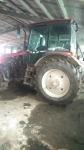 Спецтехника сельхозтехника МТЗ 1523 2013 года за 24 500 $ в городе другой