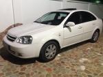 Продажа Chevrolet Lacetti  2011 года за 8 200 $ в Ташкенте