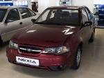 Продажа Chevrolet Nexia  2013 года за 6 300 $ на Автоторге