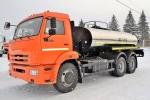 Продажа КамАЗ ДС 142  2018 года за 80 000 $ на Автоторге