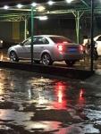 Автомобиль Chevrolet Lacetti 2013 года за 11000 $ в Ташкенте