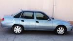 Продажа Chevrolet Nexia  2013 года за 7 800 $ в Ташкенте