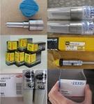 Распылители для форсунок DELPHI, BOSCH, ZEXEL, DENSO, VE, СR с доставкой к Вам; плунжерные пары(для ТНВД)BOSCH, ZEXEL,DENSO(VE, VRZ, рядные); клапана форсунок фирменные DELPHI 28239294/9308-621C(евро III) и 28239295/9308-622B(евро IV) по технологии США;  клапана мембраны-таблетки DENSO; мультипликаторы BOSCH в ассортименте; кулачковые шайбы; ролики(BOSCH,ZEXEL); электромагниты; топливные насосы низкого давления;  втулки вала; ремкомплекты; управляющий соленоид; лобовые сальники;  ремкомплекты СDI, TDI, VE и т.д. на все аппаратуры.    Нужны постоянные продавцы!Постоянным заказчикам скидки всегда!  Доставка 1 классом почты РОССИИ(1-4дня) и СпецсвязЬю СНГ (3-5рабочих дней) с отслеживанием в интернете.  Сотрудничаем с продавцами и автосервисами.  http://diesel-tnvd.tiu.ru (з/ч со страховкой ЗАКАЗОВ) http://tnvd.satu.kz http://plunger.uaprom.net http://deal.by/cs/299649 http://plunger.prom.md E-mail: mr.smash@rambler.ru 810-996551-680499(из СНГ) 8-800-5552913(бесплатно из России) 8-495-5405266(бесплатно из России) ICQ : 413043649 SKYPE : mr.smash312 Agent: plunger2011@mail.ru Whatsapp: +996551145588