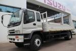 Продажа Isuzu Isuzu F 8тонна Бортовой кузов в наличии  2020 года за 55 583 $ на Автоторге