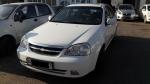 Продажа Chevrolet Lacetti2013 года за 10 500 $ на Автоторге