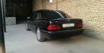 Автомобиль Mercedes-Benz E 280 1996 года за 7200 $ в Ташкенте