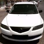 Продажа Mazda 6  2007 года за 8 000 $ на Автоторге