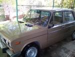Автомобиль ВАЗ 21061 1986 года за 2000 $ в Ташкенте
