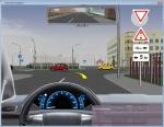 Профессиональное обучение вождению авто: -...  на Автоторге