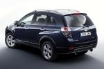 Продажа Chevrolet Alero  2014 года за 22 000 $ в Ташкенте