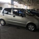 Автомобиль Chevrolet Matiz 2009 года за 3200 $ в Ташкенте
