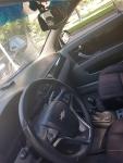 Автомобиль Chevrolet Lacetti 2015 года за 12000 $ в Ташкенте