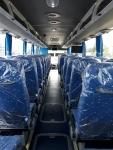 Спецтехника автобус туристский Yutong ZK6122H9 2018 года за 150 000 $ в городе Ташкент
