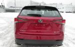 Автомобиль Lexus CT 200h 2019 года за 48000 $ в Алимкенте