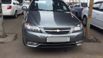 Продажа Chevrolet G  2014 года за 8 000 $ в Ташкенте