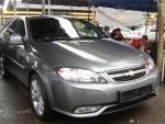 Продажа Chevrolet G  2014 года за 9 400 $ на Автоторге
