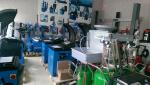 Фирменный магазин автосервисного оборудования...  на Автоторге