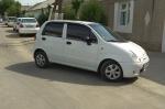 Автомобиль Chevrolet Matiz 2005 года за 5500 $ в Ташкенте