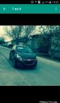 Продажа Chevrolet Spark  2017 года за 7 700 $ в Ташкенте