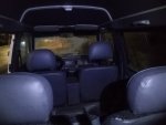 Продажа Chevrolet Damas2013 года за 6 000 $ на Автоторге