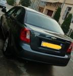 Автомобиль Chevrolet Lacetti 2017 года за 16600 $ в Ташкенте