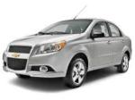 Продажа Chevrolet Nexia2018 года за 10 500 $ на Автоторге