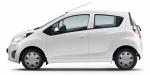 Продажа Chevrolet Spark2015 года за 4 800 $ на Автоторге