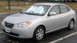 Продажа Hyundai Elantra2008 года за 8 000 $ на Автоторге