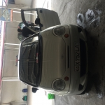 Продажа Chevrolet Matiz  2009 года за 3 200 $ в Ташкенте