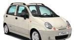 Продажа Daewoo Matiz  2009 года за 3 000 $ в Ташкенте