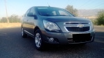 Продажа Chevrolet Cobalt  2014 года за 9 700 $ в Ташкенте