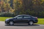 Продажа Chevrolet Malibu2014 года за 15 500 $ на Автоторге