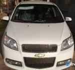 Продажа Chevrolet Nexia2020 года за 8 500 $ на Автоторге