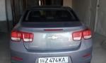 Продажа Chevrolet Malibu  2013 года за 13 500 $ в Ташкенте