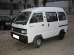 Продажа Chevrolet Damas  2014 года за 7 000 $ в Ташкенте
