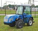 BMS K600AR2015 года за 23 000 $ на Автоторге