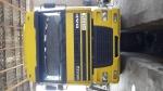 DAF Xf 4202002 года за 40 000 $ на Автоторге