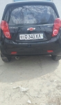 Продажа Chevrolet Spark  2014 года за 4 500 $ в Ташкенте