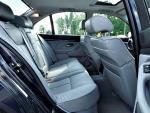 Продажа BMW 525  2002 года за 1 500 $ на Автоторге