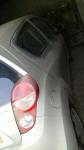 Автомобиль Chevrolet Spark 2015 года за 7000 $ в Самарканде