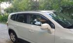 Продажа Chevrolet Orlando  2014 года за 13 500 $ в Ташкенте