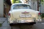 Продажа ГАЗ 211958 года за 8 000 $ на Автоторге