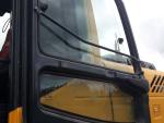 Спецтехника экскаватор Hyundai R 220LC-9S 2013 года за 73 984 $ в городе Ташкент