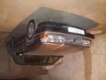 Продажа Volvo 9401991 года за 5 000 $ на Автоторге